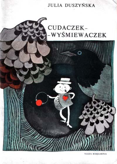 kopia-cudaczek-wysmiewac_19720