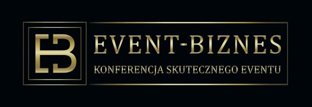 7 refleksji po konferencji Event Biznes 2015