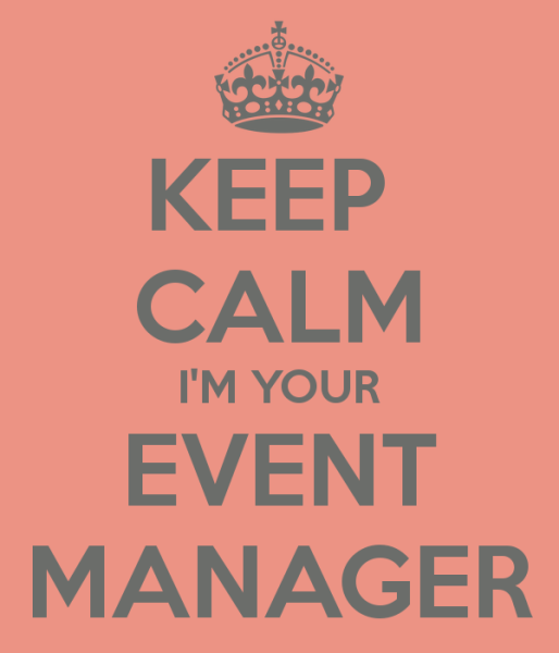 keep-calm-im-your-event-manager