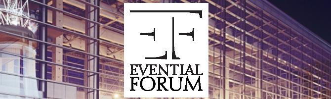 Forum Branży Eventowej 2016 – eventowe veni, vidi , vici