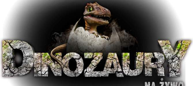 Dinozaurów obietnice bez pokrycia